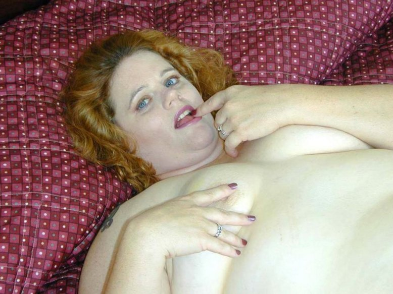 Can bounce Free bbw thumbnail those amazing natural