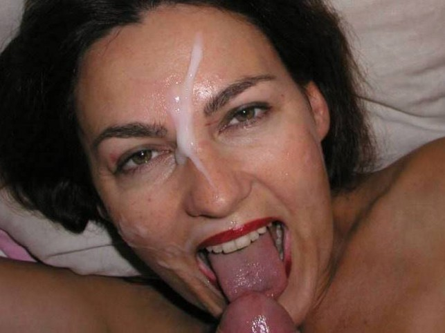 Apologise, but, Homemade black girl cum facial