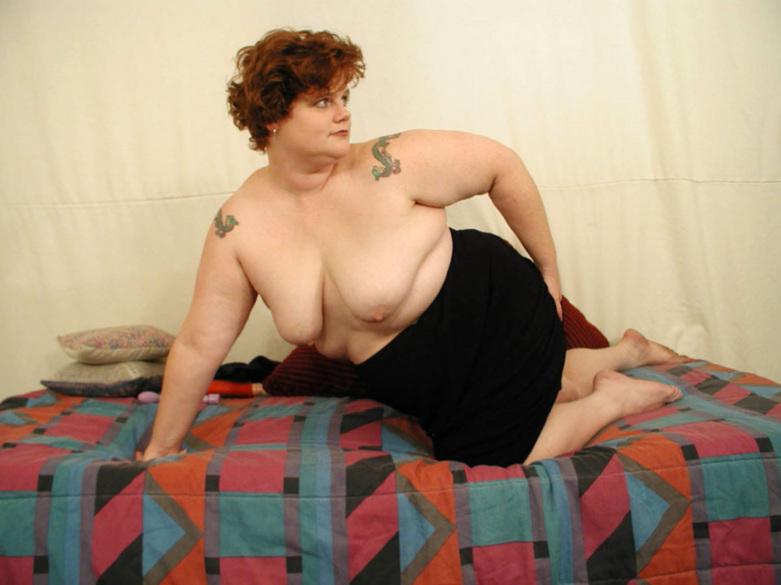 Faye reagan anal scene